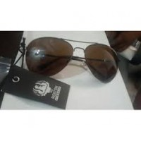 ROXTON SUNGLASSES INAUGURAL DISCOUNT RS 1500